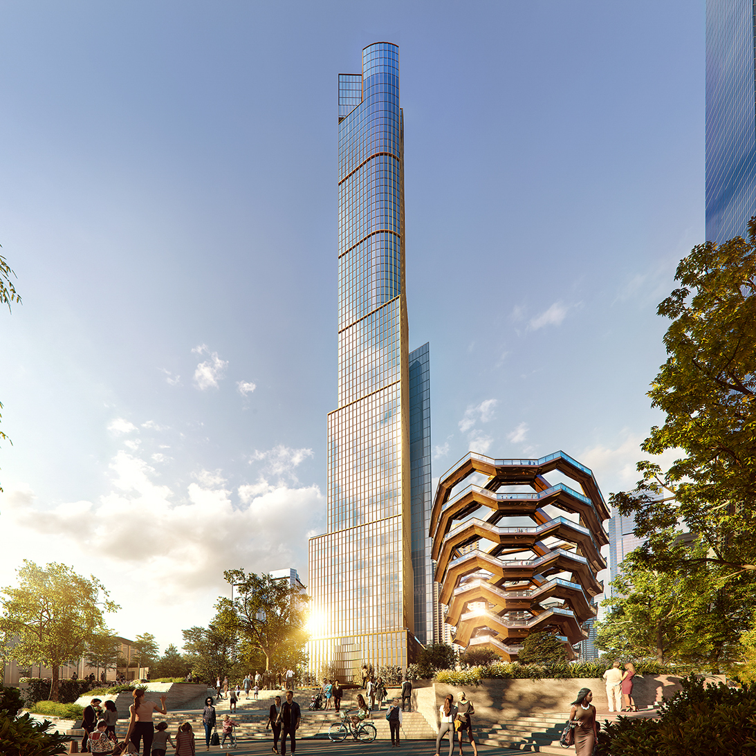 related-corporate-condo-square-rel00488_35hudsonyards_ext_s010_exteriorhero_2000.jpg
