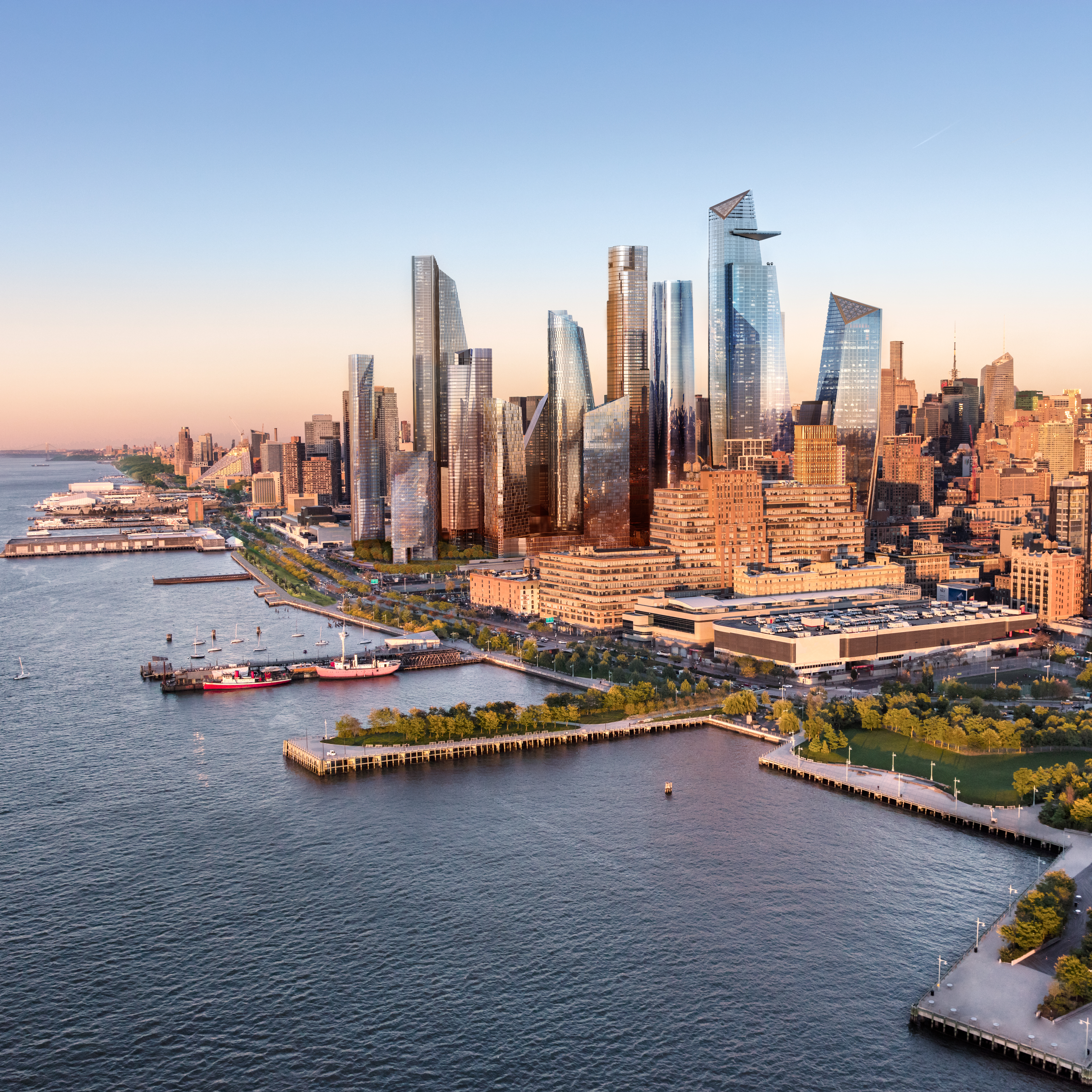 related-corporate-history-square-2020s hudson yards completion.jpg