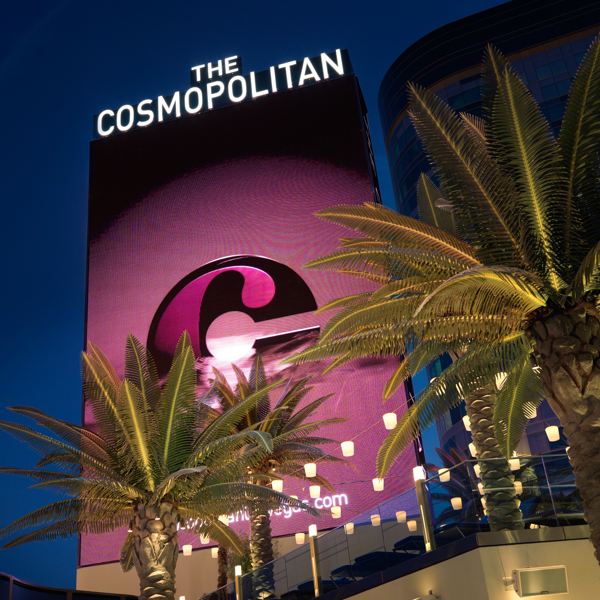 related-corporate-hospitality-square-cosmopolitan.jpg
