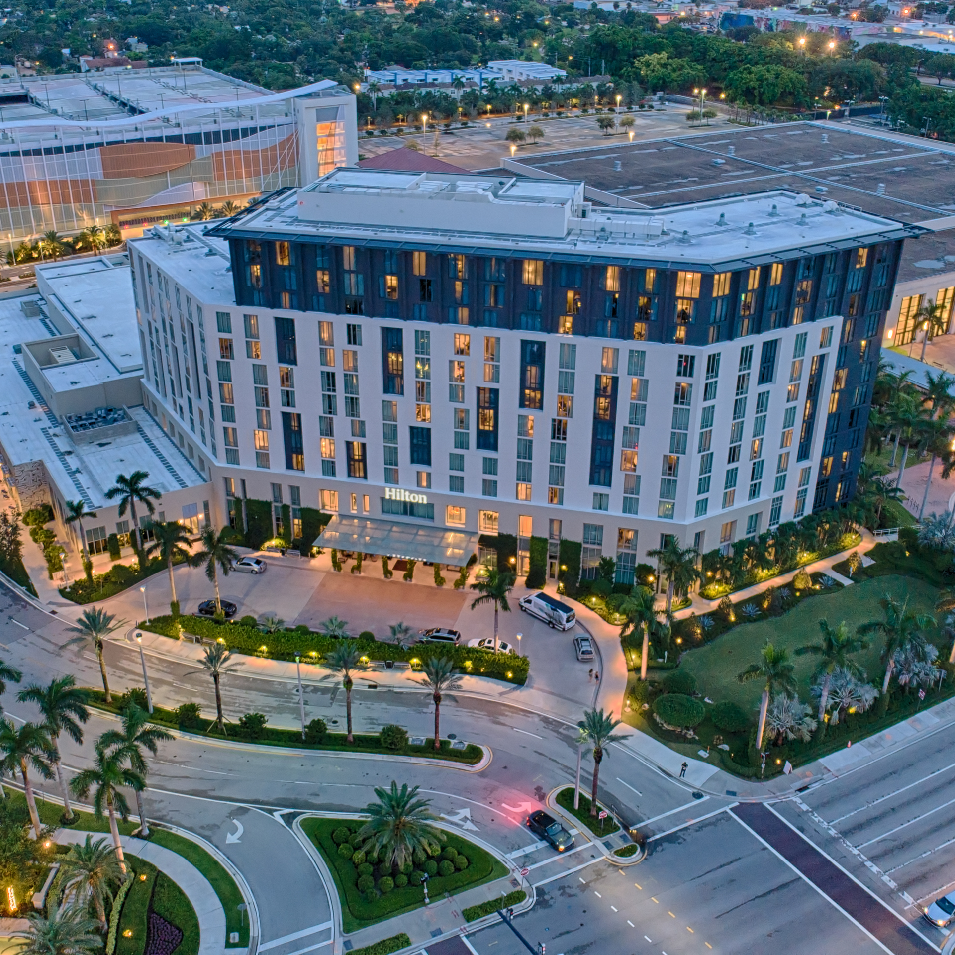 related-corporate-hospitality-square-hilton wpb (1)-scaled.jpg
