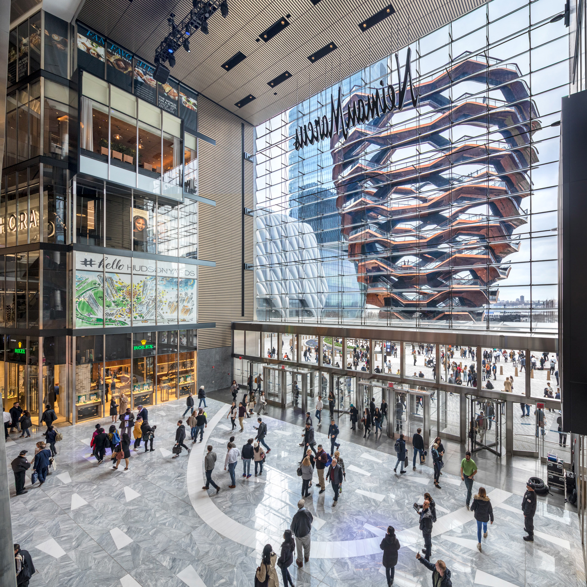 related-corporate-properties-square-shops-restaurants-hudson-yards-main-new.jpg