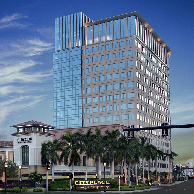 related-corporate-condo-square-cityplace tower 059.jpg