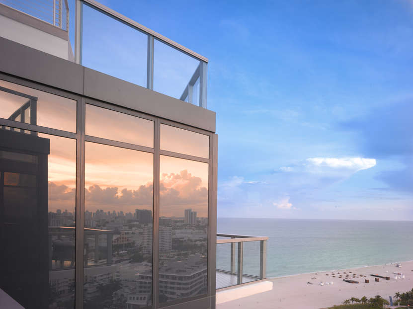 related-corporate-affordable-cut-sheet-properties-wsouthbeachhotelandresidences-gallery1-condo-1-15-19.jpg