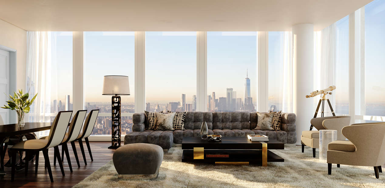related-corporate-properties-landscape-35-hudson-yards-great-room-with-hudson-river-views.jpg