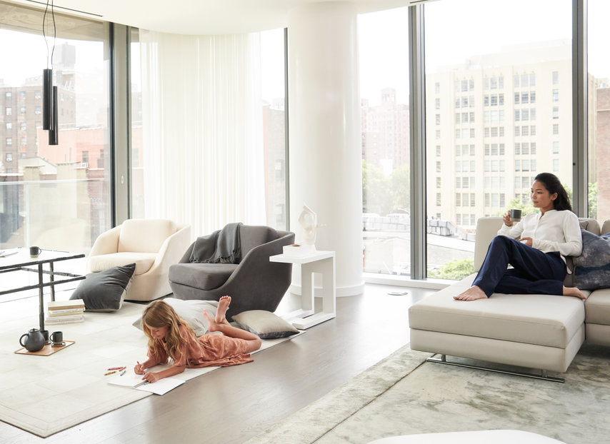 related-corporate-luxury-condo-cut-sheet-520-west-28th-gallery2.jpg