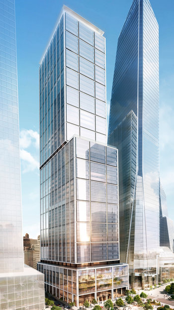 related-corporate-properties-office-50hy-landscape-hudson corner.jpg