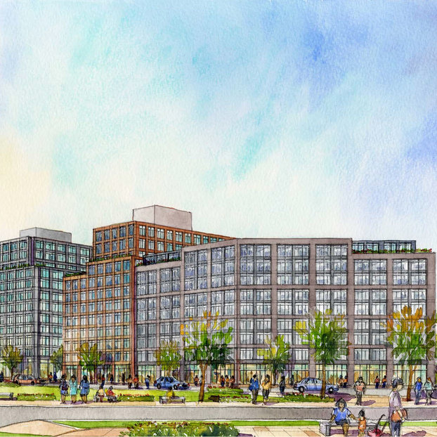 related-corporate-cut-sheet-affordable-willets point watercolor renders 1-3-18_page_1.jpg