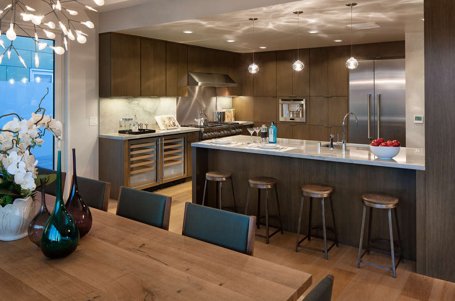 related-corporate-luxury-condo-cut-sheet-properties-thewaverly-gallery2-1-14-19.jpg