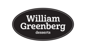 william-greenberg-desserts.png