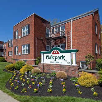 related-corporate-affordable-cut-sheet-properties-oakparkapartments(nj)-hero-1-15-19.jpg