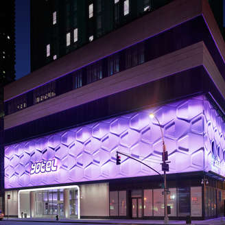 related-corporate-hospitality-square-yotel2.jpg