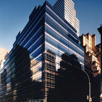 related-corporate-office-cut-sheet-properties-therevlonbuildingat625madison-hero-1-15-19.jpg